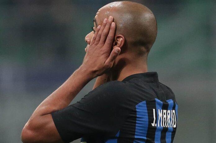 Calciomercato Inter, scambio in Serie A con Joao Mario