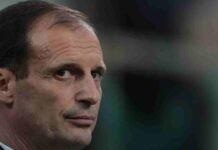 Calciomercato Mourinho Allegri Sarri