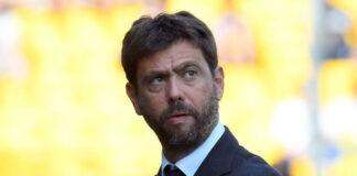 Superlega Roma Sondaggio