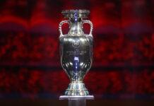 EURO 2020, UFFICIALE: la decisione sul pubblico