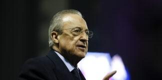 """Tribunale di Madrid: """"Fifa e Uefa non possono bloccare la Superlega"""""""