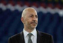 Calciomercato Milan Gazidis Donnarumma Bernardeschi Romagnoli