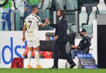 Calciomercato Juventus, via Szczesny e Dybala | Colpi De Gea e Pogba!