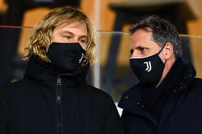 Calciomercato Juventus, conferme dalla Spagna | Pressing per Aguero!