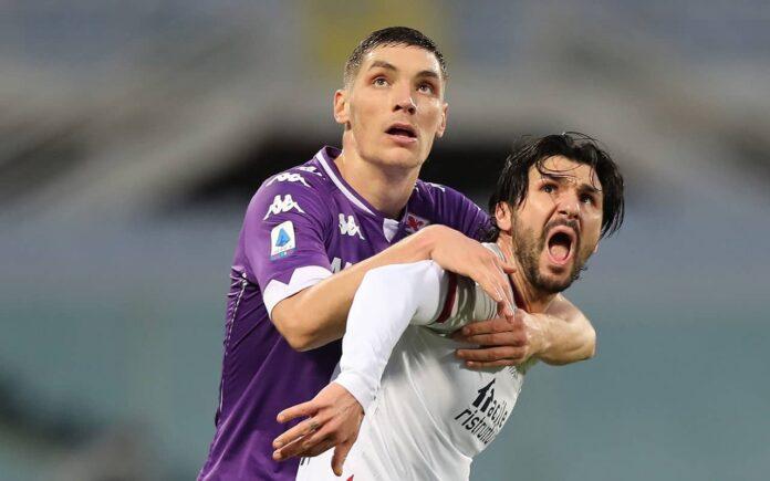 Diretta Bologna Fiorentina