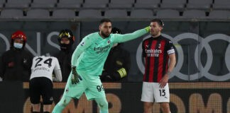 Calciomercato Milan, Romagnoli per il Barcellona: casting in difesa