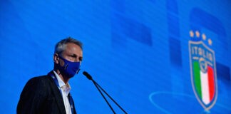 Serie A, richieste le dimissioni di Dal Pino
