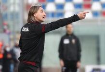 Diretta Verona-Torino | Formazioni ufficiali e croanca