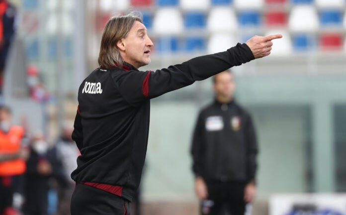 Diretta Verona-Torino   Formazioni ufficiali e croanca