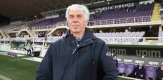DIRETTA Serie A, Atalanta-Benevento | Cronaca live, Champions, salvezza
