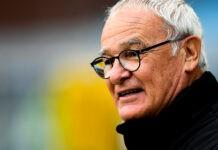 """Sampdoria, il futuro di Ranieri: """"Se posso resto"""""""