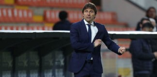 Diretta Serie A, Crotone-Inter | Cronaca LIVE formazioni classifica scudetto