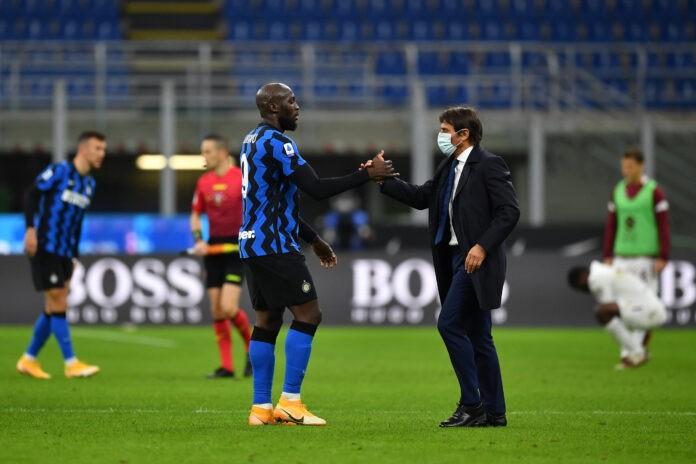 Calciomercato Inter, assalto a Conte | Offerta da oltre 50 milioni