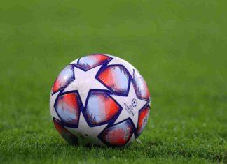 Superlega social tifosi Juventus Inter Milan