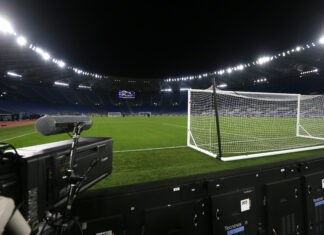 Superlega, la Roma si schiera: il comunicato