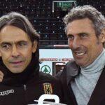 Diretta Benevento Udinese