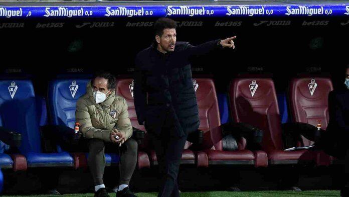 Calciomercato Juventus, Simeone vuole Bentancur | Le cifre