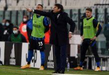 Calciomercato Inter, scambio per De Paul