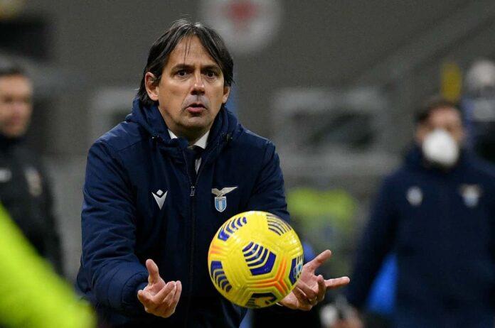 Calciomercato Lazio, Inzaghi saluta Musacchio