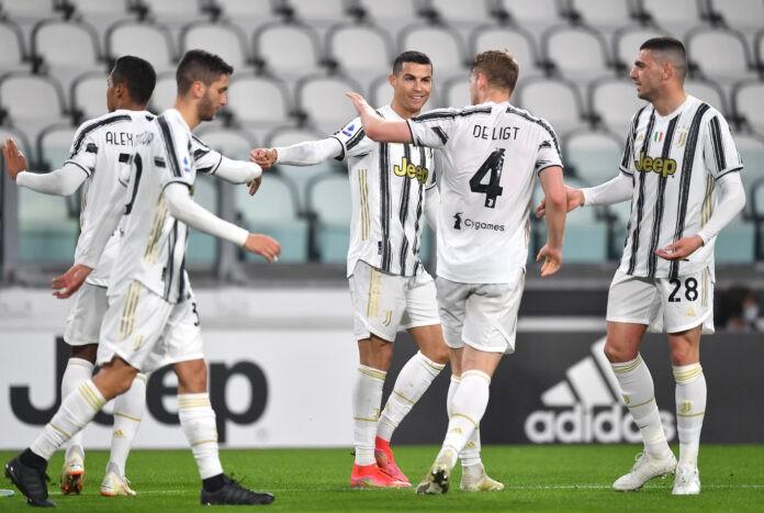 Calciomercato Juventus, Demiral può partire: fissato il prezzo