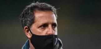 Calciomercato Juventus, UFFICIALE il rinnovo di Da Graca