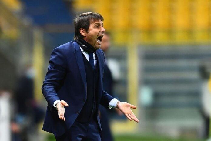 calciomercato Inter Vidal Bastoni Skriniar
