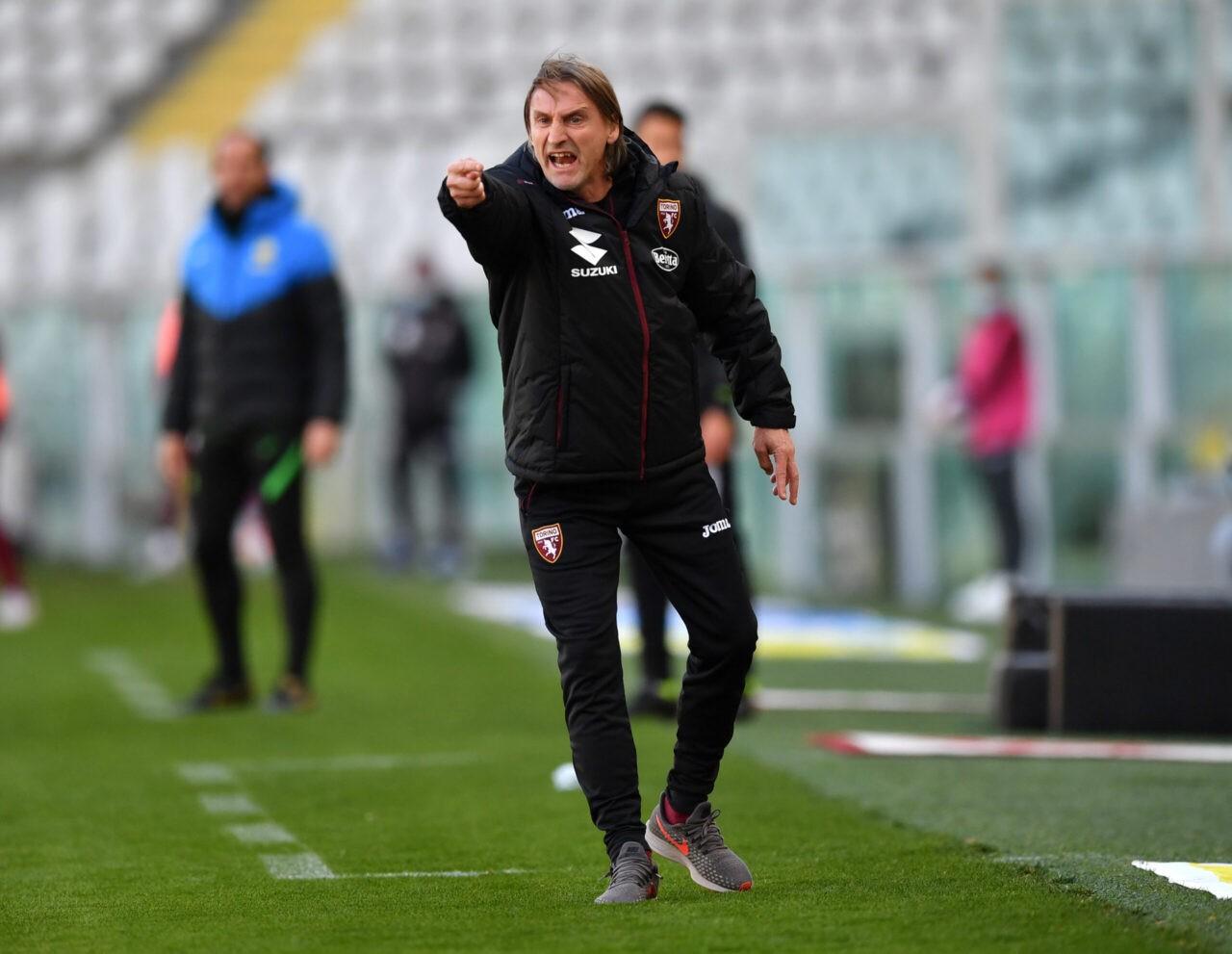Torino, UFFICIALE: nuovo positivo