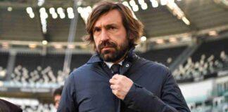 Calciomercato Juventus Pirlo Flick