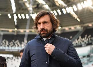 Calciomercato Juventus, colpo Isco | Bianconeri in pole
