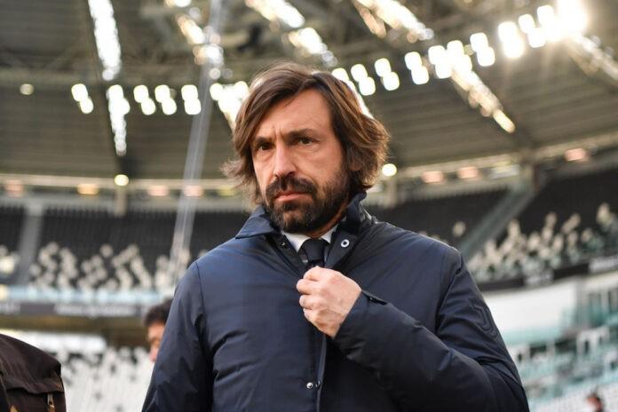 convocati Juve Napoli Pirlo