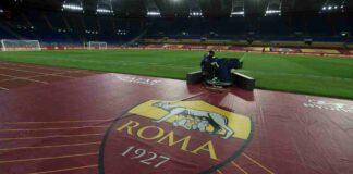 Calciomercato Roma Allegri Conceicao Sarri Gasperini