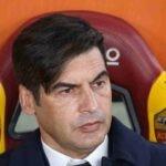 DIRETTA Serie A, Roma-Bologna   Cronaca LIVE, formazioni ufficiali