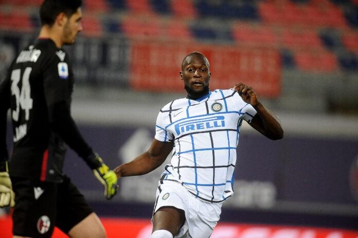Pagelle e tabellino Bologna-Inter: Lukaku implacabile, male Soriano