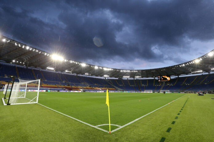 Serie A stadi, tornano i tifosi