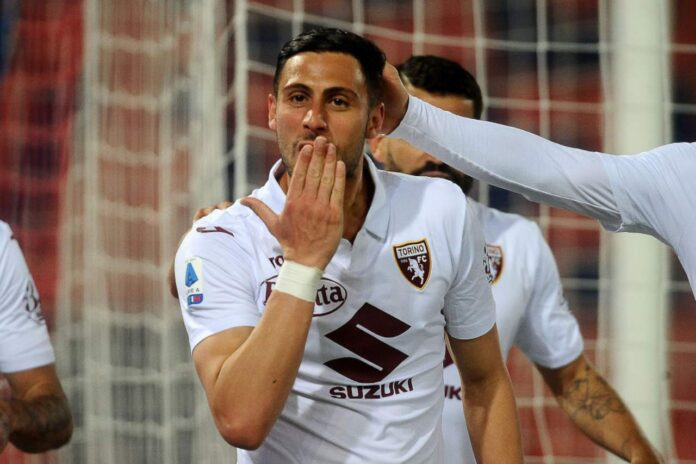 Serie A, giudice sportivo: otto squalificati, out anche Acerbi e Mandragora
