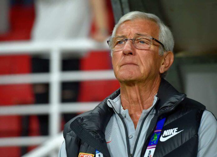 Juventus, dubbi sul futuro di Agnelli: spunta anche Lippi