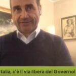 Lupo a CMIT TV su Donnarumma e Inter