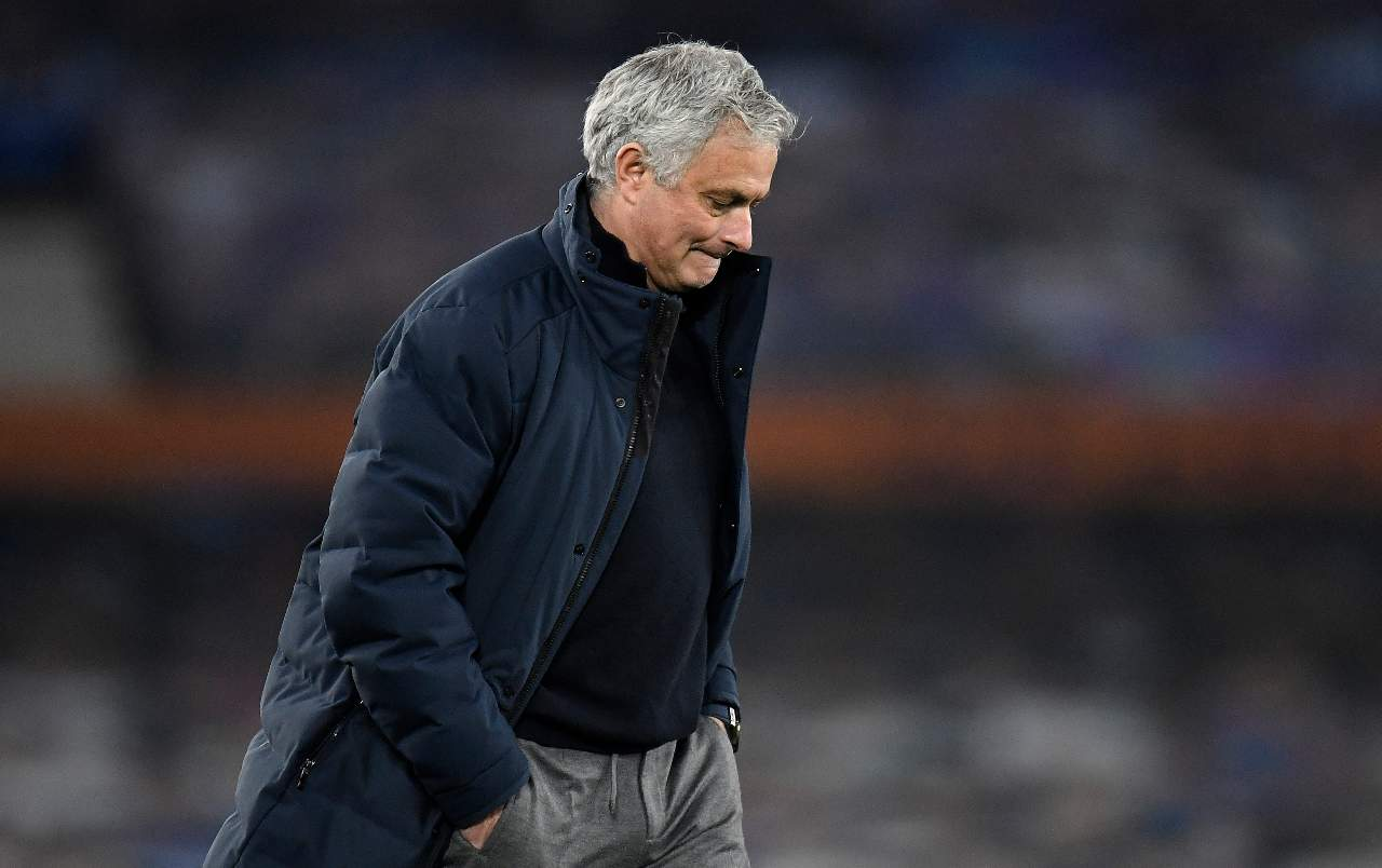 Calciomercato Juventus, Zidane o Mourinho in panchina