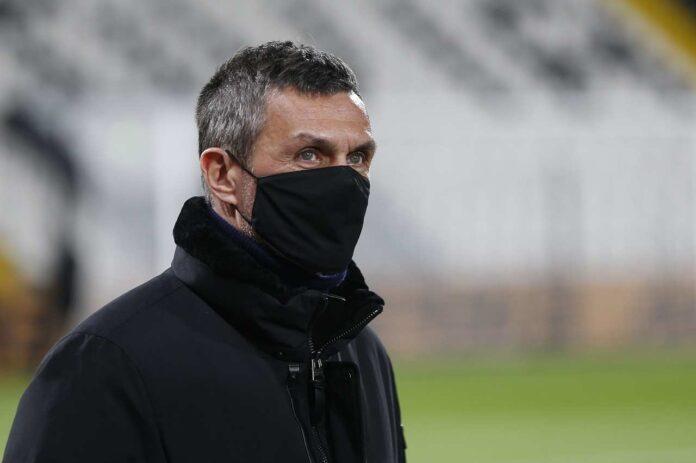 Calciomercato Milan, bivio Scamacca   Maldini ci prova: prezzo e scenari