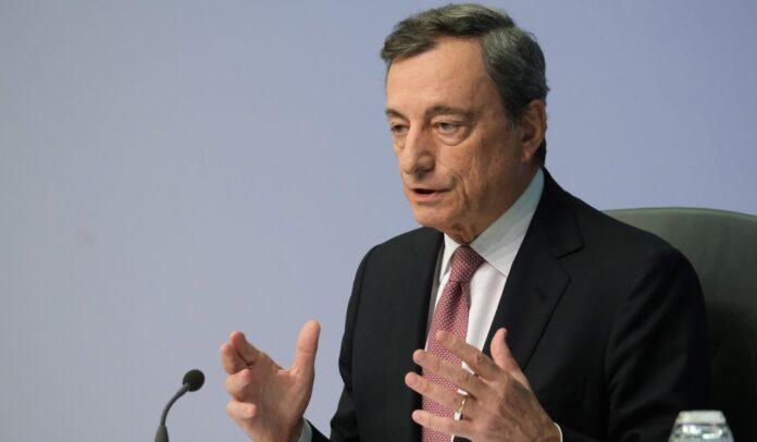 Coprifuoco, Draghi lavora per la cancellazione | Possibili altre riaperture