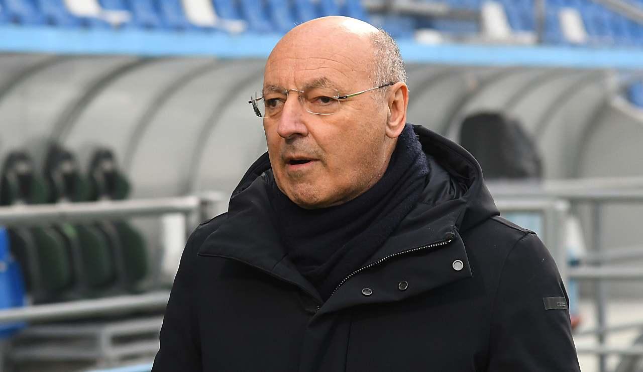 Juventus Inter Gosens Atalanta Leicester City Manchester City