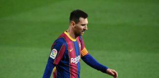 Calciomercato, rinnovo Neymar: cambia tutto | Messi decisivo: lo scenario
