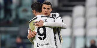 Calciomercato Juventus, futuro Morata | Paratici prende tempo