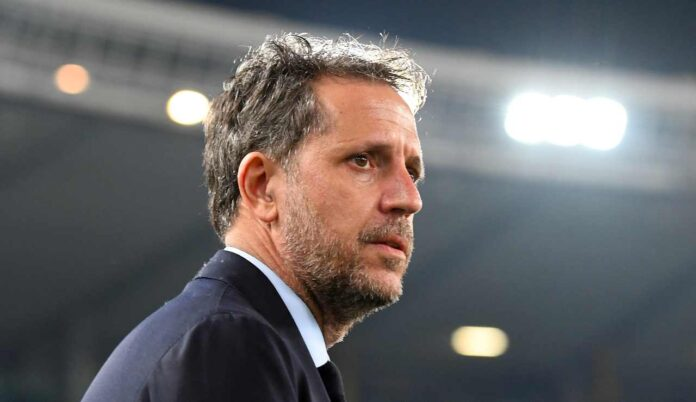 Juventus Aouar Lione