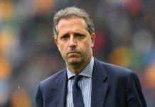 Calciomercato Juventus, Paratici su Kean ma occhio all'Inter