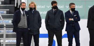 Calciomercato Juventus, via libera Icardi! Cifre e dettagli