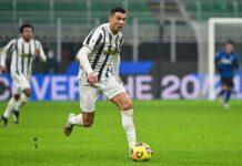 Calciomercato Juventus, Perez chiaro su Ronaldo | Annuncio sul ritorno