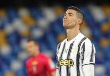 Calciomercato Juventus, addio Ronaldo | Doppio scenario: tre club pronti