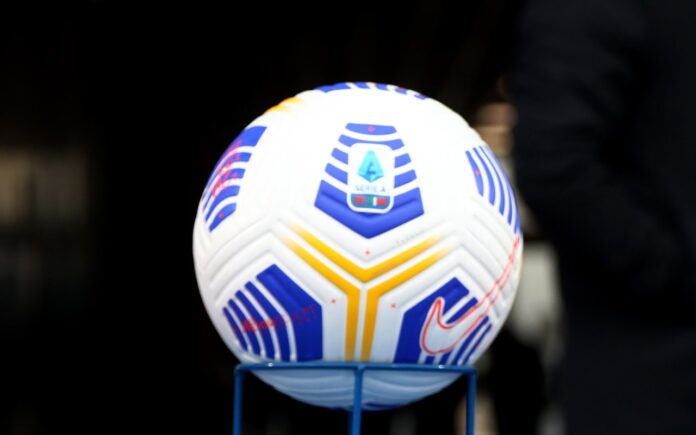 Serie A, Riunione di Lega: seguila in diretta su CMIT!