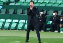 Calciomercato Inter, concorrenza per Mandi | C'è anche Simeone